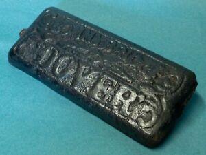 1900s-Bonnybridge-Dover-Cast-Iron-Oven-Door