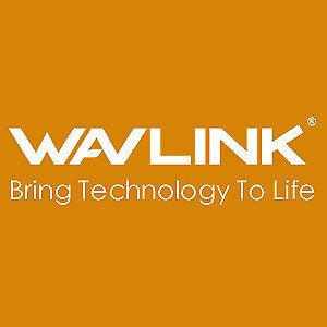 Wavlink Technology