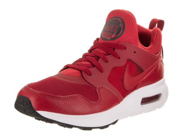 the best attitude 219db f967f Nike Men s Air Max Prime Running Shoe