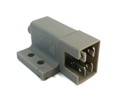 SAFETY SWITCH fits John Deere Z535M Z535R Z540M Z540R Z625 Z645 Z655 Z665 Mowers