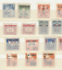 miniature 2 - CHINA-STAMP-LOT-FLYING-GEESE-SURCHARGED-LANDSCAPES-SYS-MAO-amp-MUCH-MORE