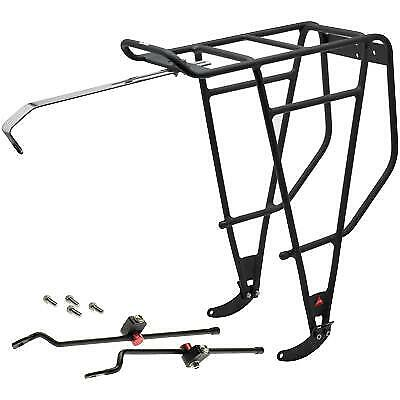 Axiom Rack Fatliner DLX Fat Bike Rear Rack
