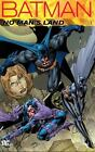 Batman No Man's Land Vol. 1 by Bob Gale (2011, Paperback, New Edition)