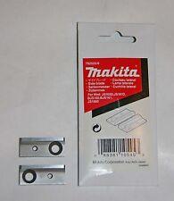 Makita 792533-6  Schneidemesser Seitenmesser JS160D JS1601 BJS160 BJS161 JS1660
