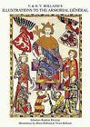 V. & H.V. Rolland's Illustrations to the Armorial General Volume 2 by Johannes Baptista Rietstap (Paperback / softback, 2014)