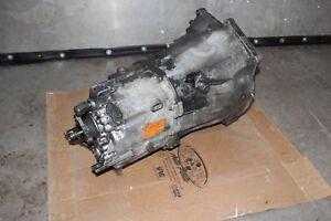 Details about 1992 Bmw 325I Getrag 5 speed Manual Transmission Needs rebuild