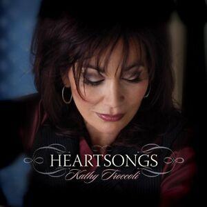Heartsongs-by-Kathy-Troccoli-CD-Jun-2010-Green-Hill-Music