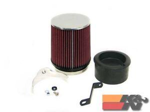 K-amp-N-Air-Intake-System-For-BMW-330CI-3-0L-L6-24V-MPI-231BHP-57-0440