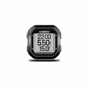 Garmin Edge 20 GPS Enabled Mountable Bike Computer With GPS 010-03709-00