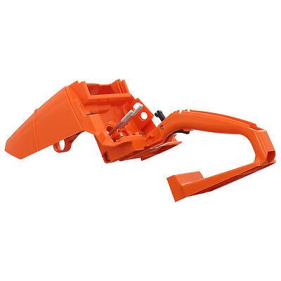 Vorderseite Bremsgriff Level für Stihl MS290 MS390 MS310 390 029 039 Ersetzung