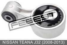 Engine Motor Transmission Torque Rod Strut For Nissan TEANA J32 11350-JP00B B85