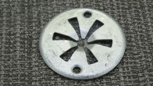 VAUXHALL CAR HEAT SHIELD METAL STAR LOCKING WASHER FOR ENGINE /& UNDER BODY CLIPS