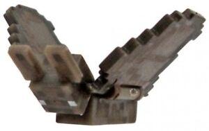 Minecraft Bat Figure Loose 643690325369 Ebay