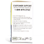 GenUltimate-Test-Strips-100ct-for-OneTouch-Ultra-Ultra2-Meters-Exp-9-16-2021 thumbnail 4