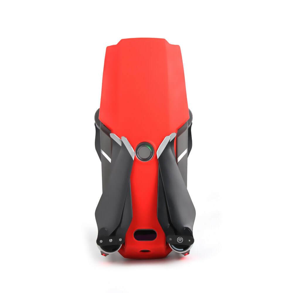 Silicone Protective Body Cover for Mavic Pro