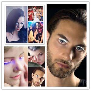 Flashes-LED-Eyelashes-Light-Party-Atmosphere-Props-Singer-Nightclub-Eyelids