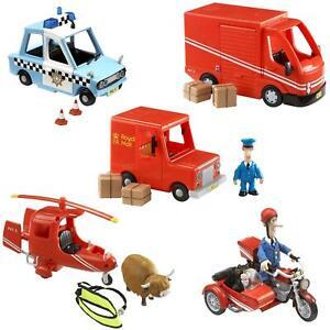 Postman-Pat-SDS-Vehicles