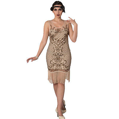 также являлся платья в стиле великий гэтсби фото лишним будет узнать