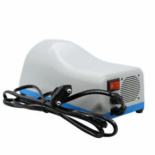 New Dental Wax Heater No Flame Infrared Electronic Sensor Induction Carving Pot