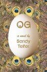 OG by Sandy Telfer 9781414002378 Paperback 2003