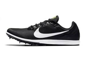 Nike-Zoom-Rival-D-10-Track-Distance-Spikes-Shoes-907566-017-Men-039-s-Size-10