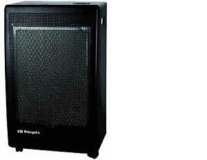 Estufa-de-gas-Orbegozo-H-55-3000-w-039-3-niveles-de-potencia-039-base-abatible