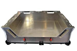 ALUMINUM-BATH-Mounting-frame-for-Suzuki-Jimny-Off-Road-Hunting-and-Expedition