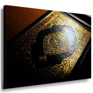 Islam Arabisch