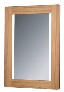 Imagolux Wohnraumspiegel Glent Spiegel Wohnzimmer Wandspiegel Ebay