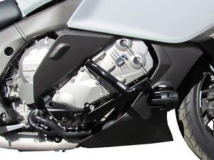 Sturzbuegel-Schutzbuegel-Heed-BMW-K-1600-GT-GTL-2011-2016-Basic-Schwarz
