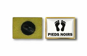 pins-pin-039-s-flag-national-badge-metal-lapel-france-button-french-pieds-noirs-r2