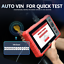 thumbnail 8 - LAUNCH X431 CRP909X Auto Diagnostic Tool OBD2 Scanner TPMS ALL SYSTEM as MK808