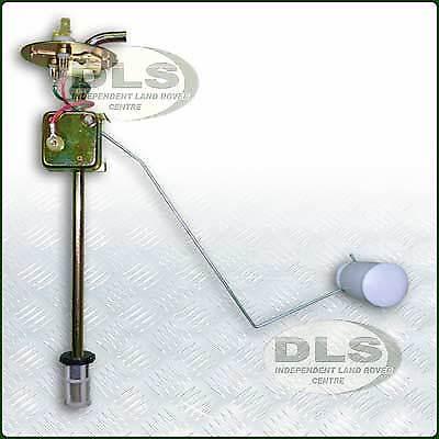 623098 LWB 2.25 Diesel Fuel Level Sender Unit Land Rover Series 3