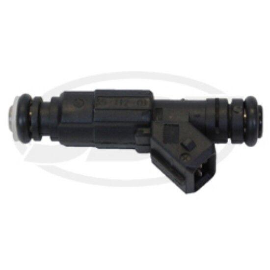 Sea-Doo Einspritz GTX 4Tec/GTX 4Tec Wake / GTX 4Tec 420874430 Sbt 420874430_