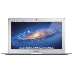 Apple-MacBook-Air-MC968LL-A-11-6-Inch-Laptop-Refurbished