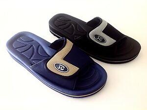 men's slippers canada