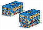 Bob The Builder - Bob's Tool-Box (DVD, 2011, 10-Disc Set, Box Set)