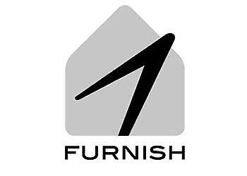 FURNISH 1