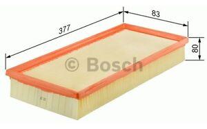 BOSCH-Filtro-de-aire-RENAULT-CLIO-KANGOO-TWINGO-DACIA-DUSTER-F-026-400-051