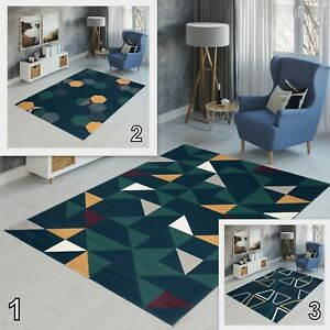 Blue Kid S Rug Fun Quality Floor Mat
