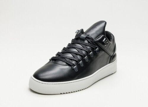 Leather 40 Sneaker Cut 7 6 Filling 200 39 Fp Eu Uk Mountain Us Men Pieces rrp tqCFB