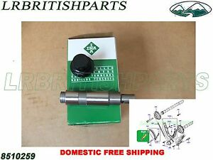 LAND ROVER TIMING CHAIN TENSIONER RANGE ROVER 03-05 NEW 8510259