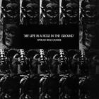 My Life In A Hole In The Ground (LP+MP3) von African Head Charge (2016)