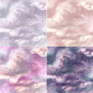Arthouse-Diamond-Galaxy-Cloud-Effect-Wallpaper-5-Colours