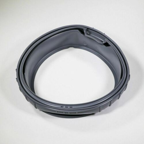 Door Diaphragm Compatible Samsung Washer WF419AAW//XAA WF330ANB//XAA WF331ANR//XAA