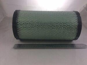 Donaldson P610905 Filter