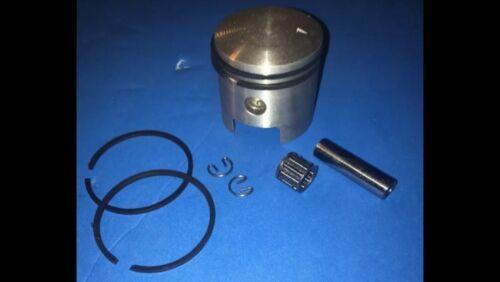 "47mm 66//80CC Gas Motorized Bicycle Bike Engine parts 1 1//16/"" type B Piston KIT"