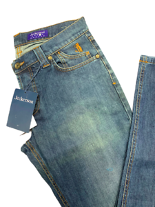 JECKERSON-Uomo-24PCJUPA09XT02742-JASON-160-00-SALDI-ORIGINALE-jeans