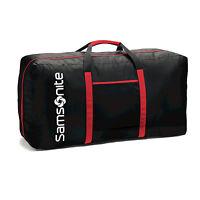 Samsonite Tote-A-Ton Duffle Bag (Black)