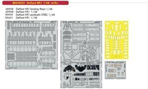Eduard-Big-Ed-49222-1-48-McDonnell-F-15E-Eagle-Great-Wall-Hobby